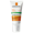La Roche-Posay Anthelios Dry Touch Sunscreen SPF50+