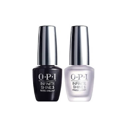 OPI Infinite Shine Gel Effects Duo by OPI