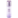 AHC The Aesthe Youth Emulsion 120ml by AHC