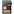 Bobbi Brown The Essential Multicolor Eye Shadow Palette- Burnished Bronze