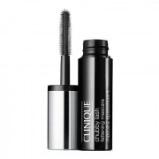 Clinique Chubby Lash Fattening Mascara- Jumbo Jet by Clinique