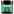 Antipodes Rejoice Light Facial Day Cream 60ml by Antipodes