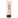 Coco & Eve Like A Virgin Deep Clean Scalp Scrub by undefined