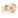 Elizabeth Arden Ceramide Lift and Firm Day Cream  by Elizabeth Arden