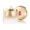 Elizabeth Arden Ceramide Lift and Firm Day Cream