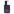 KEVIN.MURPHY Young Again Masque 200ml by KEVIN.MURPHY