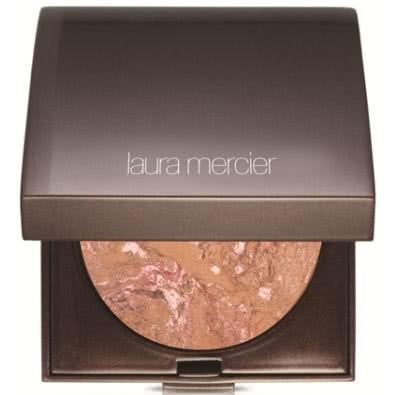 Laura Mercier Baked Blush Bronze - Ritual