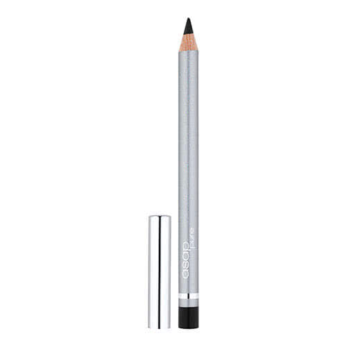 asap mineral eye pencil  by asap