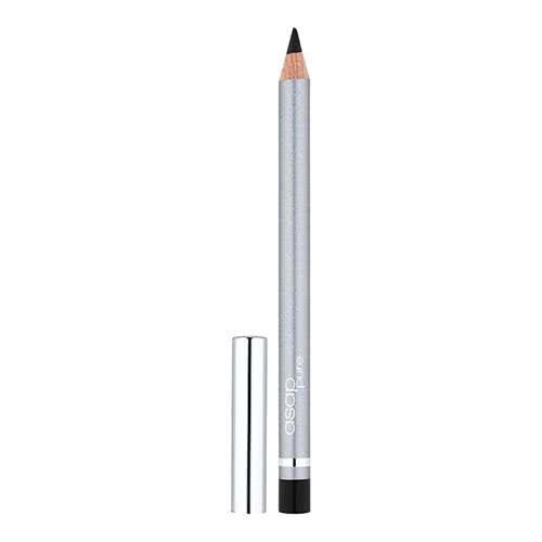 asap mineral eye pencil  by asap