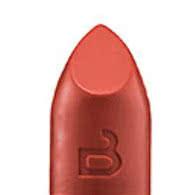 Bite Beauty Luminous Crème Lipstick - Cin Cin by Bite Beauty