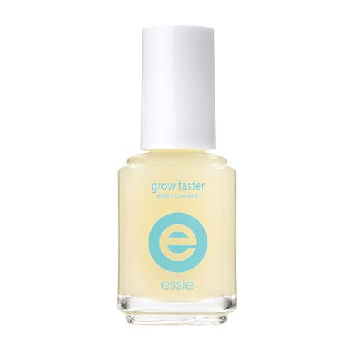 essie nail care - grow faster  by essie