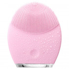 FOREO The Luna 2 – Normal Skin