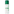 Klorane Nettle Dry Shampoo - Tinted 50ml by Klorane