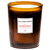 Lola James Harper #3 The Bomboneria in Barcelona Candle 190gm