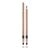 Nude by Nature Contour Eye Pencil