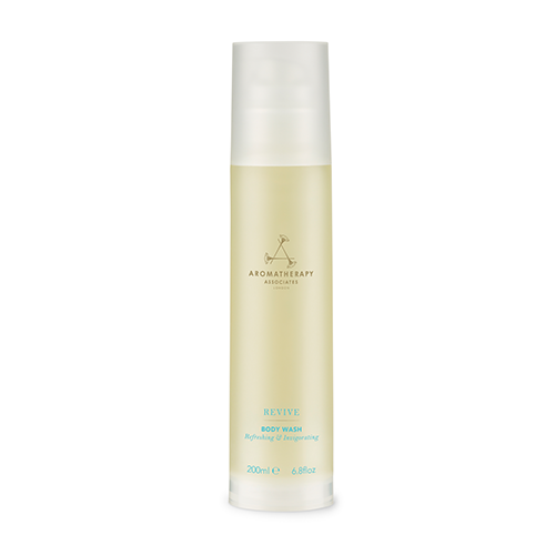 Aromatherapy Associates Revive Body Wash		 by Aromatherapy Associates