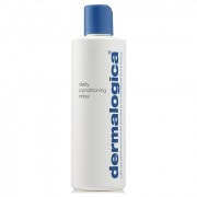 Dermalogica Daily Conditioning Rinse 250ml by Dermalogica