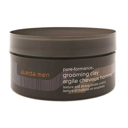 Aveda Men Pure-Formance™ Grooming Clay by Aveda