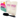 ELEVEN Smooth Trio with styling brush by ELEVEN Australia