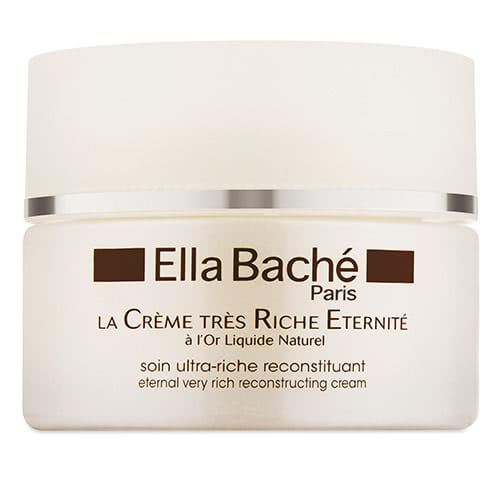 Ella Baché Eternal Very Rich Cream 50ml by Ella Bache