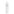 evo builder's paradise working spray by evo