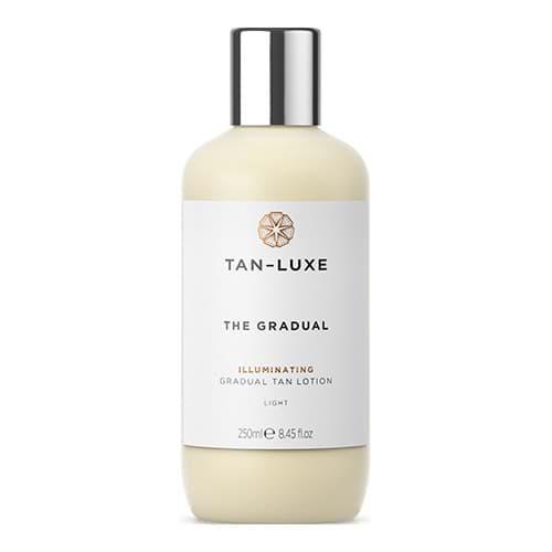 Tan-Luxe The Gradual by Tan-Luxe