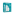 Avène Cleanance Acne Solutions Kit Adore Beauty Exclusive by Avène