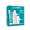 Avène Cleanance Acne Solutions Kit Adore Beauty Exclusive
