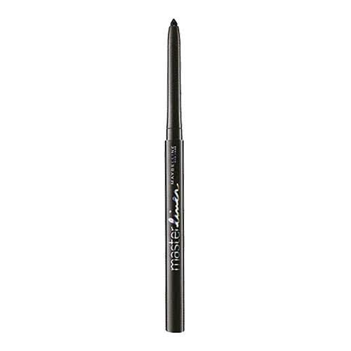 Maybelline Master Liner 24Hr Creamy Pencil