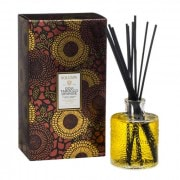 Voluspa Candles Amp Diffusers Free Shipping Amp Official