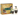 Penhaligon's Halfeti Gift Set by Penhaligon's