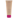 Aveda Cherry Almond Body Scrub 200ml by Aveda