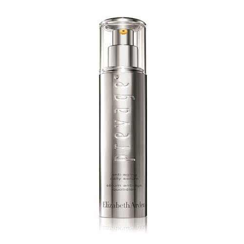 Prevage Anti-Aging Daily Serum   by Elizabeth Arden