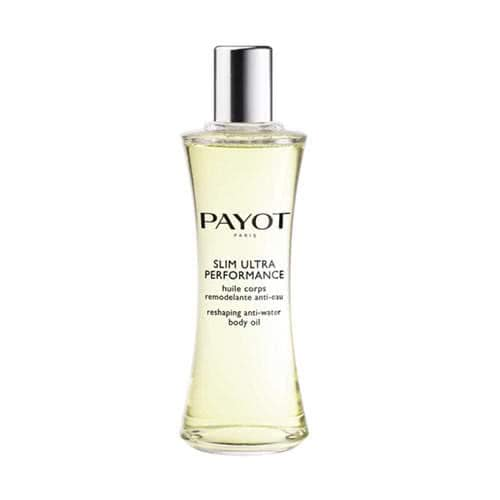 Payot Slim Performance by Payot