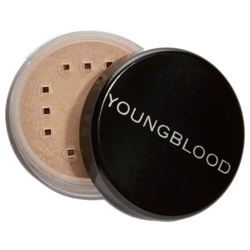 Youngblood Lunar Dust by Youngblood Mineral Cosmetics