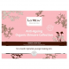La Mav Organic Complete Anti-Ageing Face Care Pack - Dry/Sensitive by La Mav Organic Skin Science