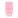 Nails Inc Gel Effects Polish – Chiltern Street by nails inc.