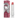 Benefit California Kissin' ColorBalm by Benefit Cosmetics