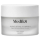 Medik8 Night Ritual Vitamin A Age-Defying Retinol Cream 50ml