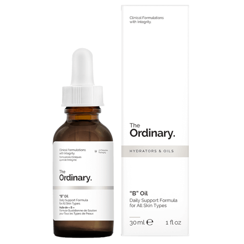 "The Ordinary ""B"" Oil 30ml by The Ordinary"