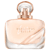 Estée Lauder Beautiful Belle Love Eau de Parfum Spray 50ml