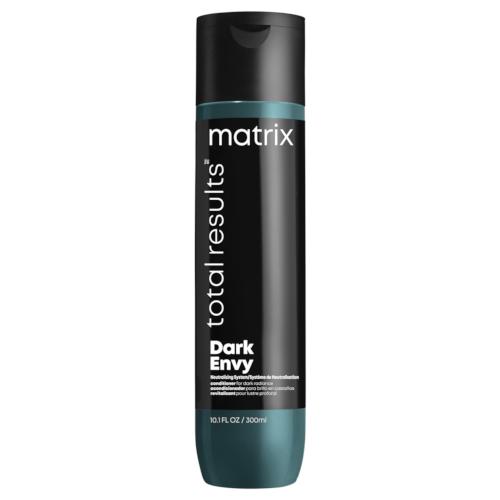 Matrix Total Results Dark Envy Conditioner 200ml by Matrix