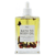 SALT BY HENDRIX Bath To Body Oil