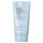 Estée Lauder Perfectly Clean Multi-Action Cleansing Gelee/Refiner