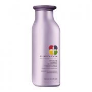 Pureology Hydrate - Shampoo