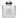 Amouage Reflection Woman 50ml   by Amouage