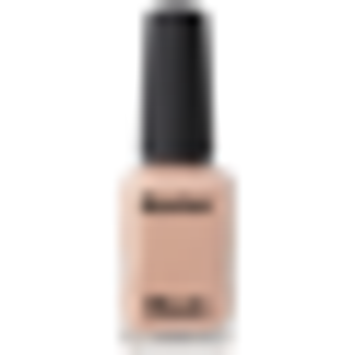 Kester Black Nail Polish - In The Buff
