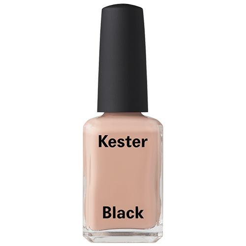 Kester Black Nail Polish - In The Buff by Kester Black
