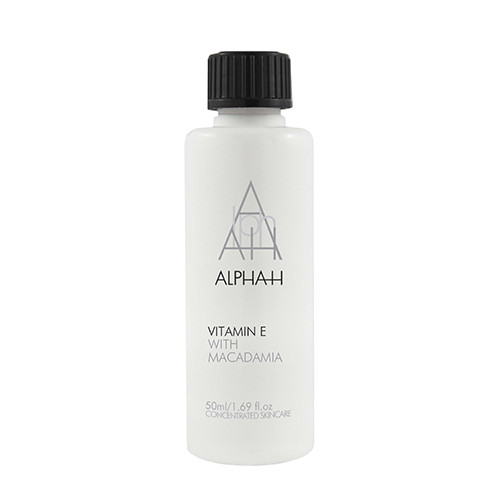 Alpha-H Vitamin E Refill by Alpha-H