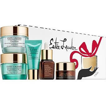 Estée Lauder Starting Now by Estee Lauder